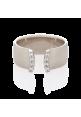 """Ring """"Golden geardens"""""""