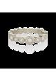 "Ring ""Game II"""