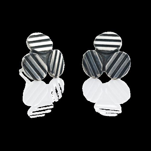 Maži auskarai