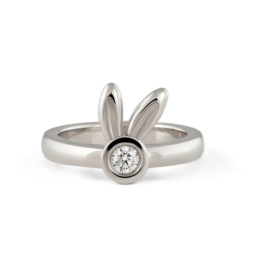 Bunny_engagement_ring.jpg