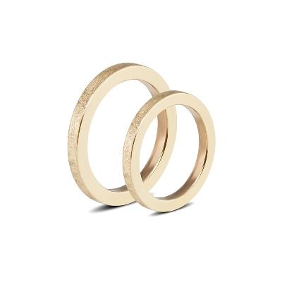 vestuviniai žiedai auste jewellery