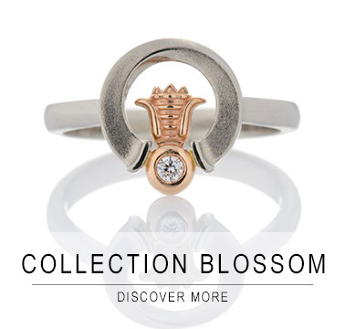 Collection Blossom